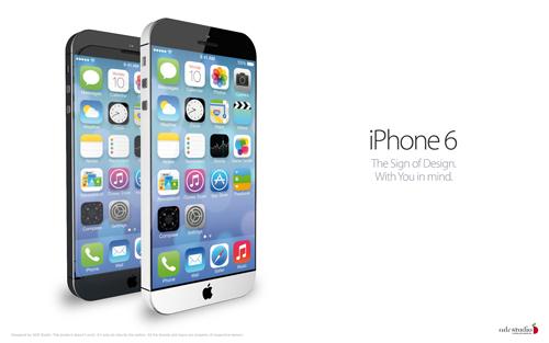 iPhone-1-6850-1394705184.jpg