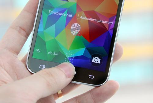 Samsung-Galaxy-S5-2-JPG-2639-1394785603.