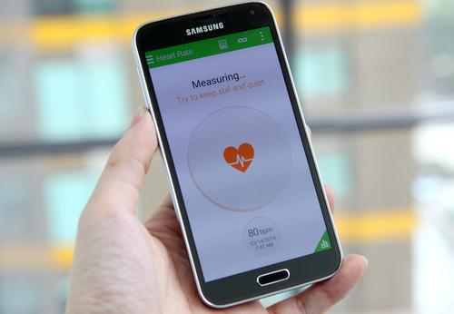 Samsung-Galaxy-S5-3-JPG-6721-1394785603.