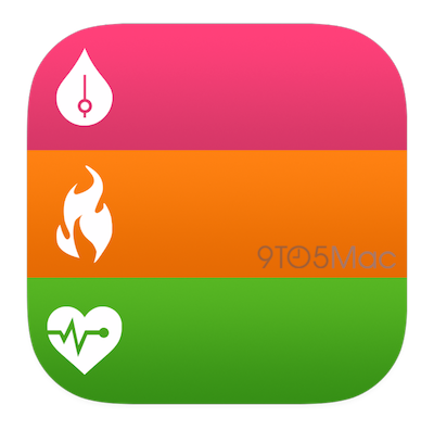 healthbook-icon-6403-1394784529.png