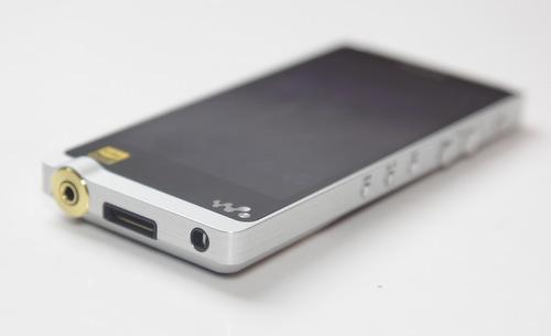 Sony-Walkman-ZX1-16-JPG-5652-1395129495.