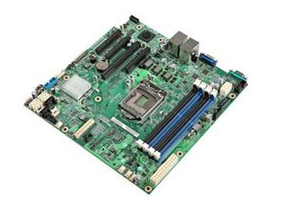 Intel_3.JPG