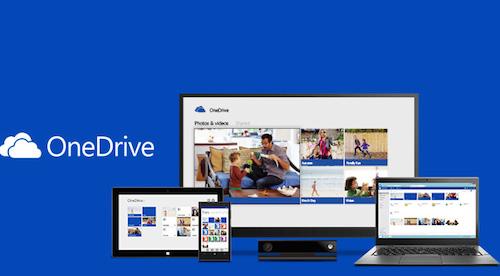 OneDrive-7747-1395803343.jpg