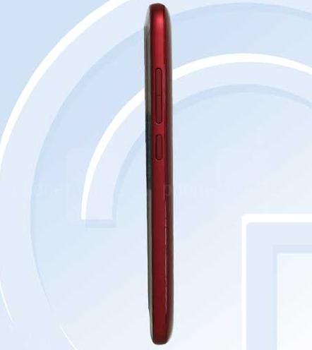 The-octa-core-HTC-Desire-616-1-7306-4802