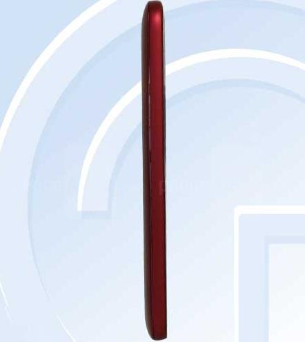 The-octa-core-HTC-Desire-616-2-2726-3282