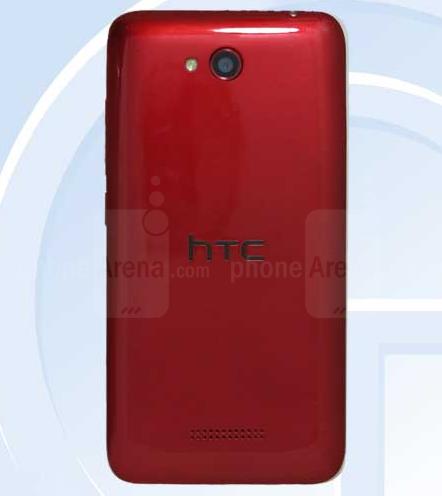 The-octa-core-HTC-Desire-616-3-2188-9195