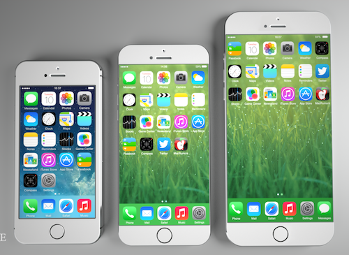 iPhone-6-06-cd-6940-1395766834.png
