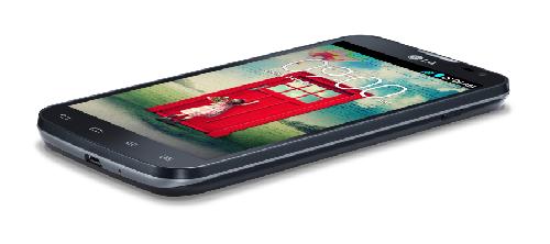 L90-Dual-SIM-Black-C-4579-1395905328.jpg
