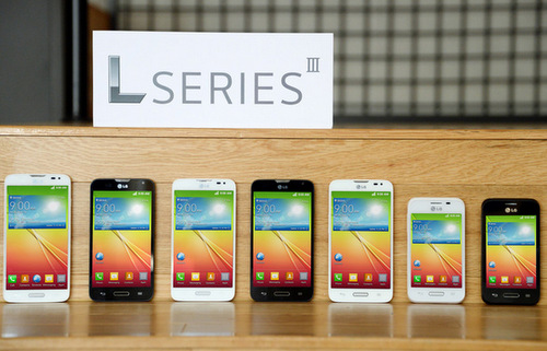 LG-L-Series-III-1388-139260226-1654-5915
