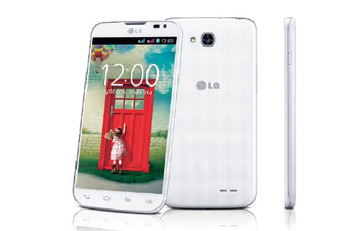 lg-mobile-l70-dual-feature-sli-8635-7560