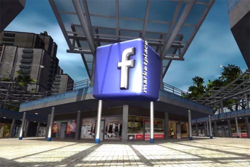 FB-5-5145-1396247887.jpg