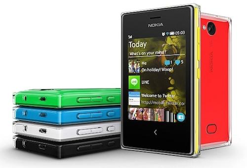 Nokia-Asha-503-6492-1396939792.jpg