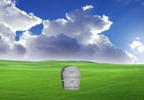 WindowsXPdies-3160-1396914347.jpg