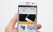 Đánh giá LG L90 Dual - smartphone tầm trung chạy Android 4.4