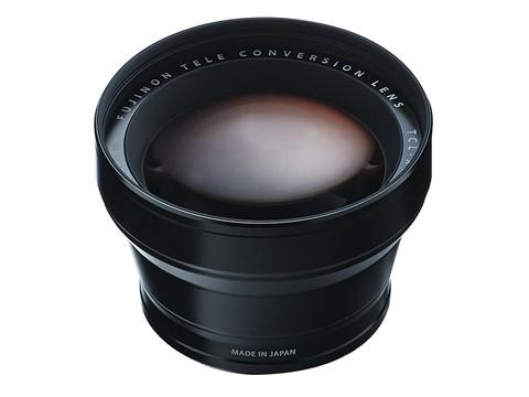 TCL-X100 màu đen.