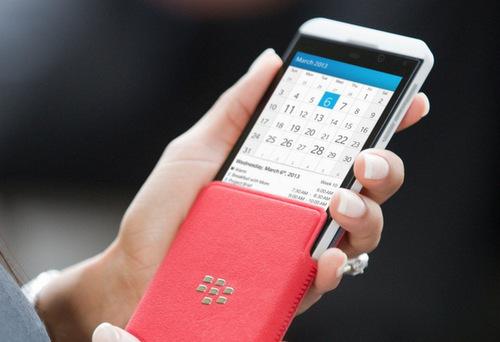 BlackBerry-Z10-9740-1397700160.jpg