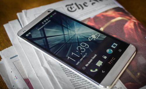 HTC-One-M7-1904-1397700157.jpg
