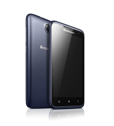 Lenovo-A526-2-8682-1397727875.jpg