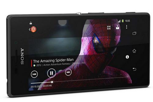 Sony-Xperia-M2-1-6510-1397723141.jpg