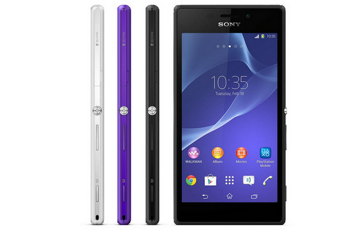 Sony-Xperia-M2-2-9104-1397723141.jpg