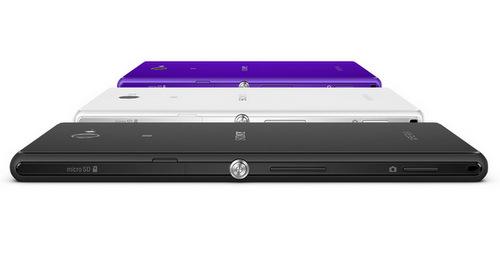 Sony-Xperia-M2-3-7794-1397723141.jpg