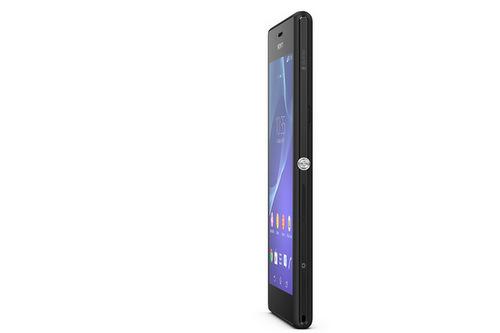 Sony-Xperia-M2-5-3106-1397723141.jpg