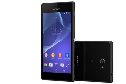 Sony-Xperia-M2-7586-1397723141.jpg