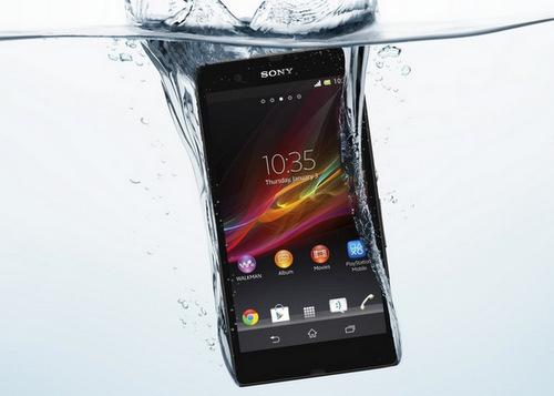 Sony-Xperia-Z-7888-1397700157.jpg