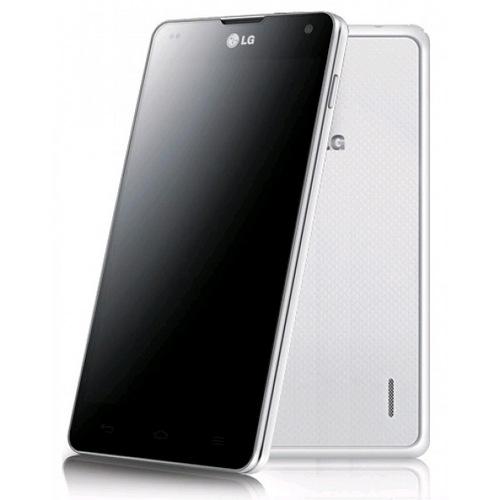 lg-optimus-g-white-001-7192-1397700159.j