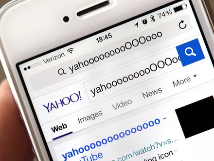 yahoo-search-iphone-hero-jpeg-2695-13977