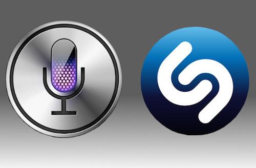 Siri-Shazam-6714-1397806112.jpg
