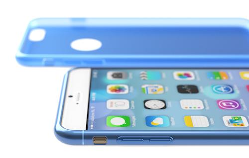 iPhone-6-Coque-Concept-03-3733-139781767