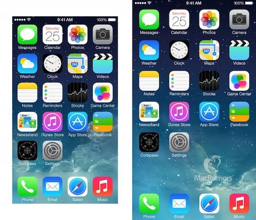 iphone5s-6-800x688-2740-1397809301.jpg
