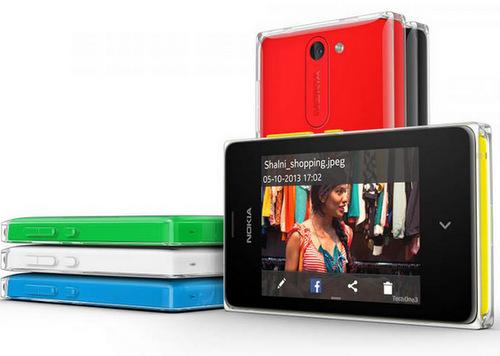 Nokia-Asha-2194-1398392403.jpg