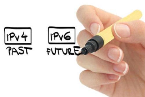 Việc triển khai IPv6 trở thành nhiệm vụ ưu tiên của nhiều quốc gia