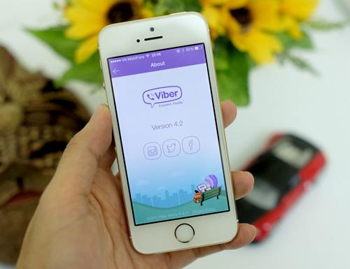 viber-3735-1398390904.jpg