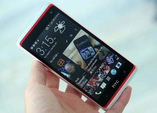 HTC-Desire-600-2-JPG-137595656-3517-7588