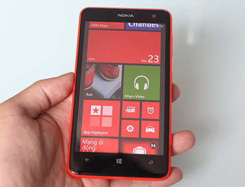 Lumia-625-1-1377253015-9982-1399036430.j