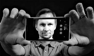 Chuyên gia máy ảnh của Nokia gia nhập Apple