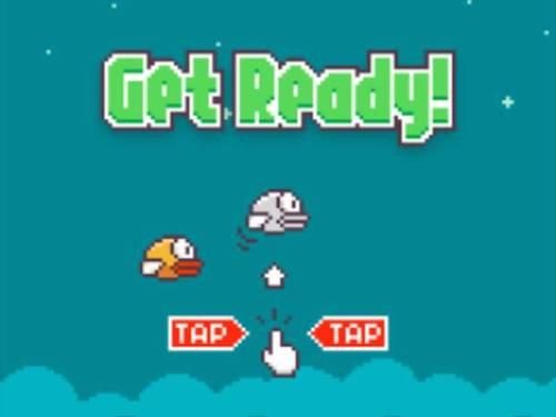 flappy-bird-1-6196-1400117848.jpg