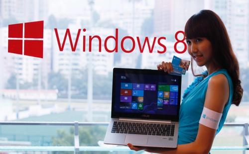 Windows-8345-1400646370.jpg