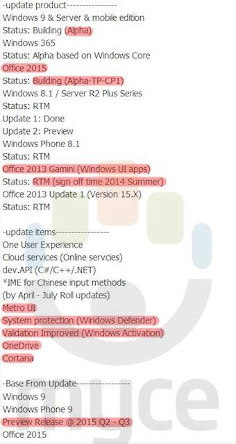 Windows-9-6848-1400817613.jpg