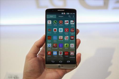 LG-1-5915-1401240920.jpg