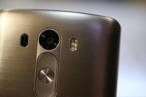 LG-3-2350-1401240921.jpg