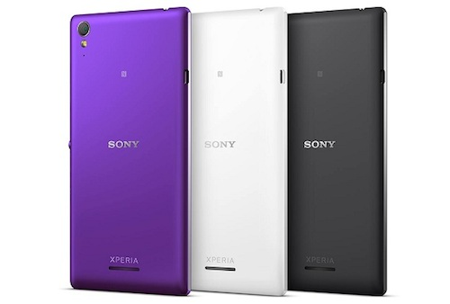 sony-xperia-t3-2-6295-1401853266.jpg