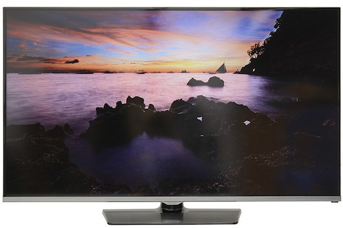 Samsung-UA-48H5100-4806-1402043611.jpg