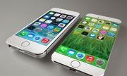 iPhone 6 có thể trang bị NFC và sạc không dây