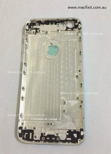 iPhone-6-1-7373-1402535427.jpg