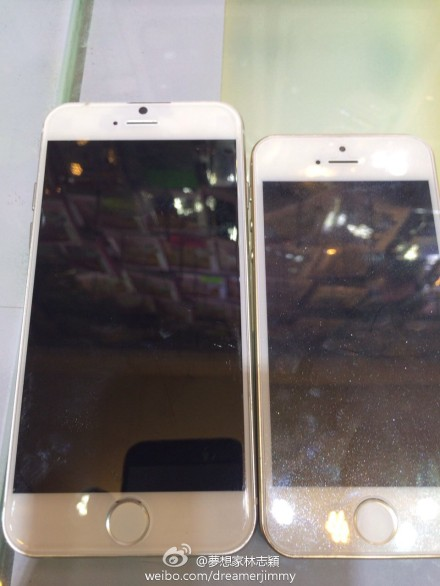 iPhone-6-8-1430-1402535427.jpg