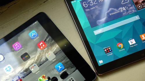 Samsung-Galaxy-Tab-S-JPG-2760-1402656285